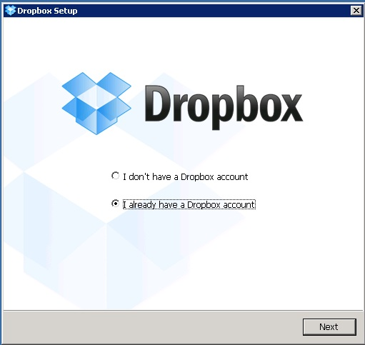 dropbox05